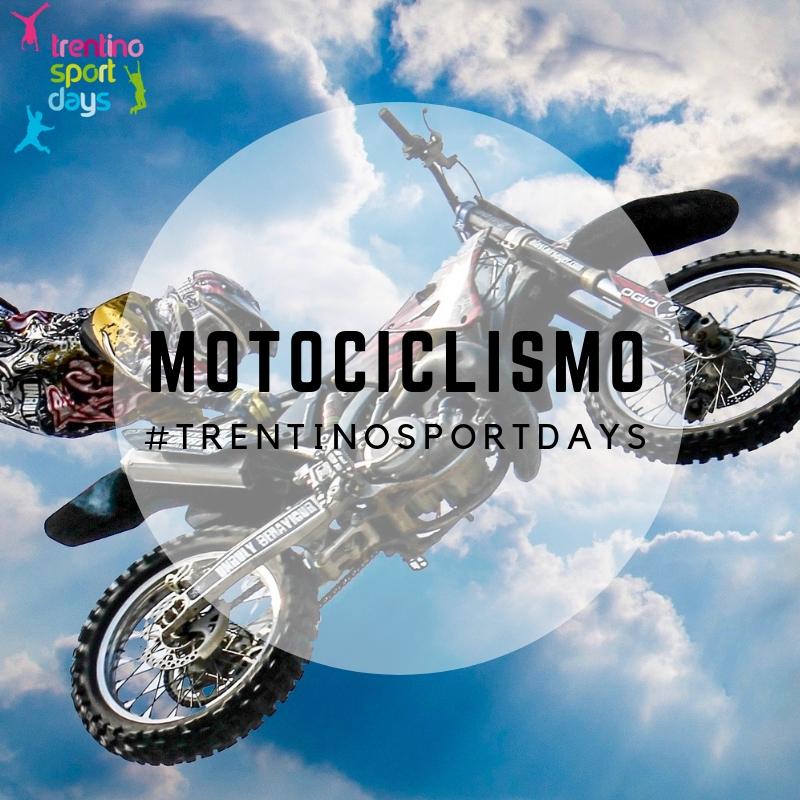 MOTOCICLISMO.jpg
