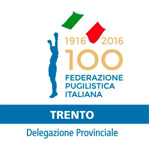 F.P.I - Rovereto Boxe