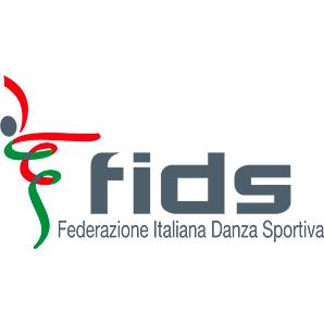 FEDERAZIONE ITALIANA DANZA SPORTIVA