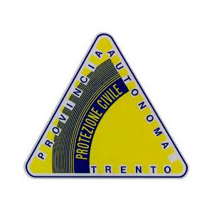 PROTEZIONE CIVILE - PROVINCIA AUTONOMA DI TRENTO