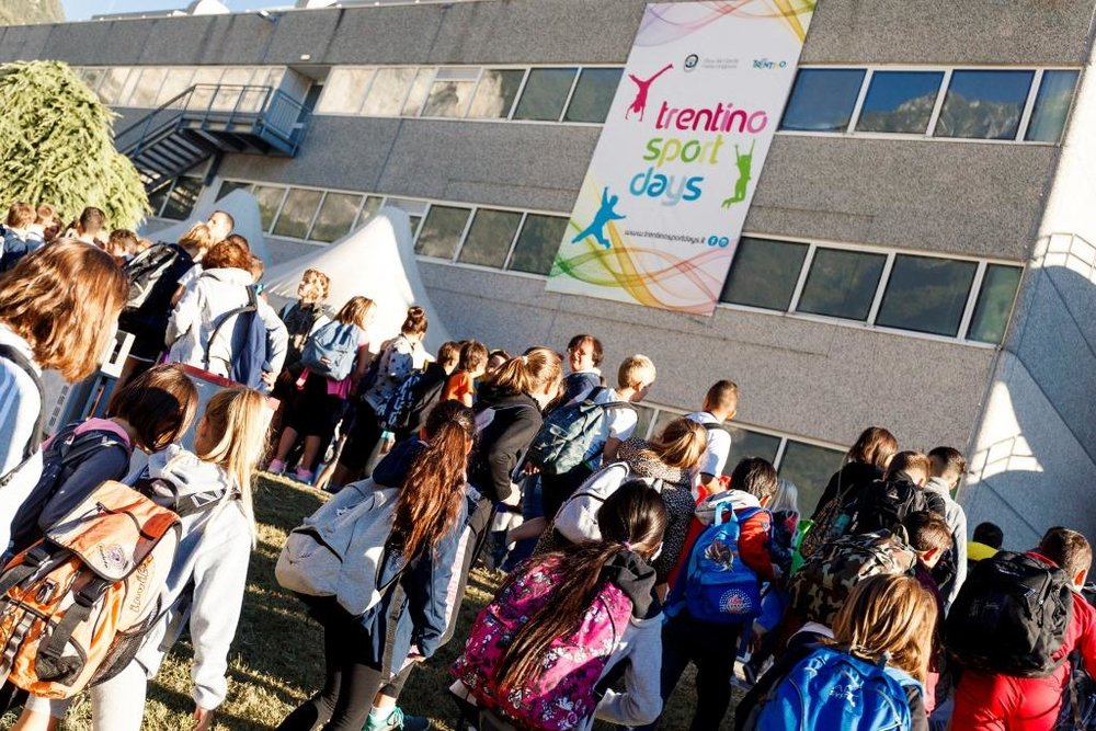 Trentino-Sport-Days-2018_02.jpg