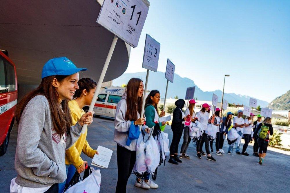 Trentino-Sport-Days-2018_03.jpg