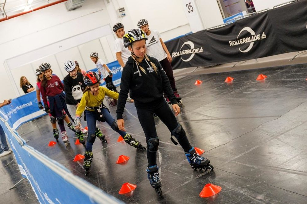 Trentino-Sport-Days-2018_07.jpg