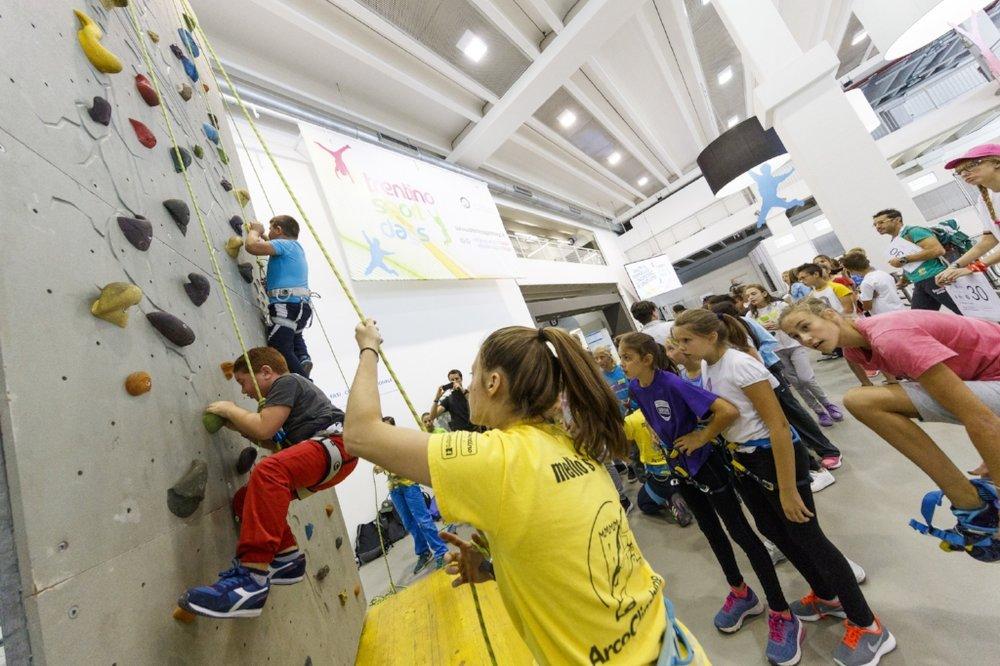 TrentinoSportDays2018_PHJacopoSalvi_4.JPG