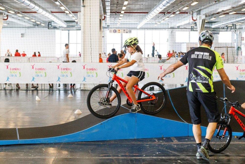 Trentino-Sport-Days_12.JPG