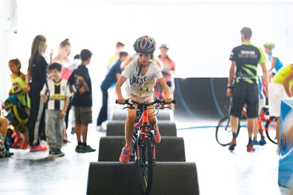 Trentino-Sport-Days_19.JPG