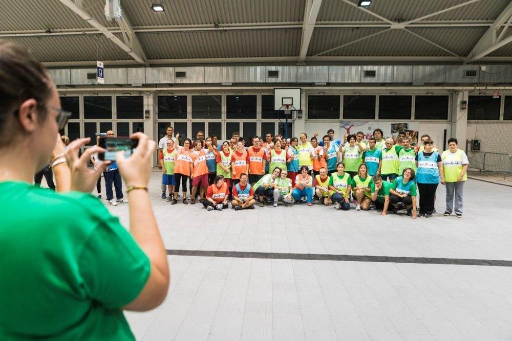 Trentino-Sport-Days-2018_33.jpg
