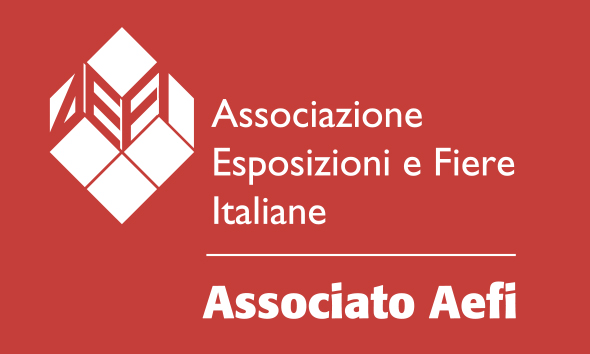 AEFI_logo-rosso-footer.png