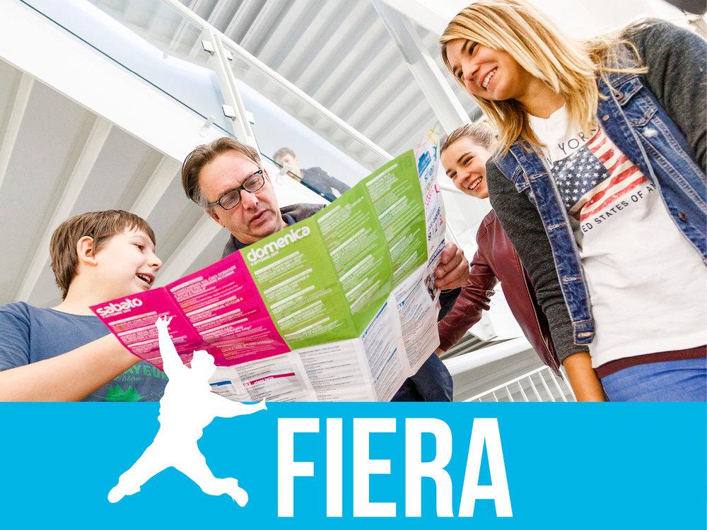 Trentino-Sport-Days_Fiera.jpg