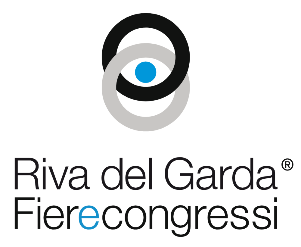Logo-FIERECONGRESSI- 30Anni Riva-Compact Jpeg.jpg