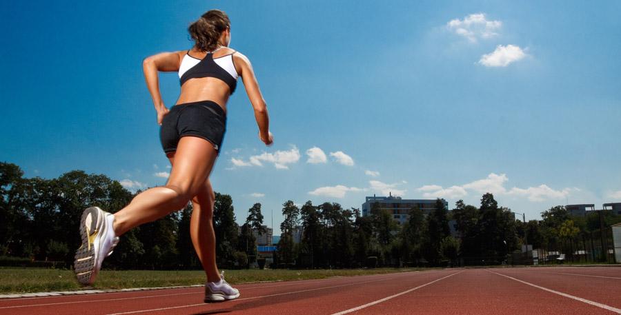 running_strength_workout.jpg