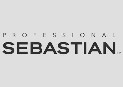 khhair_sebastian_logo.jpg