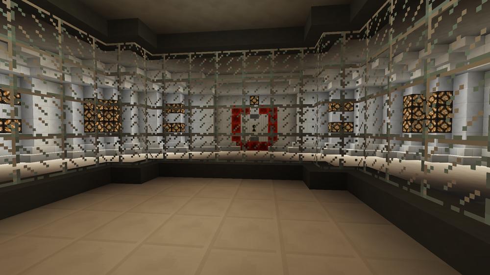 noxcrew-minecraft-jeoffreys-chamber.png