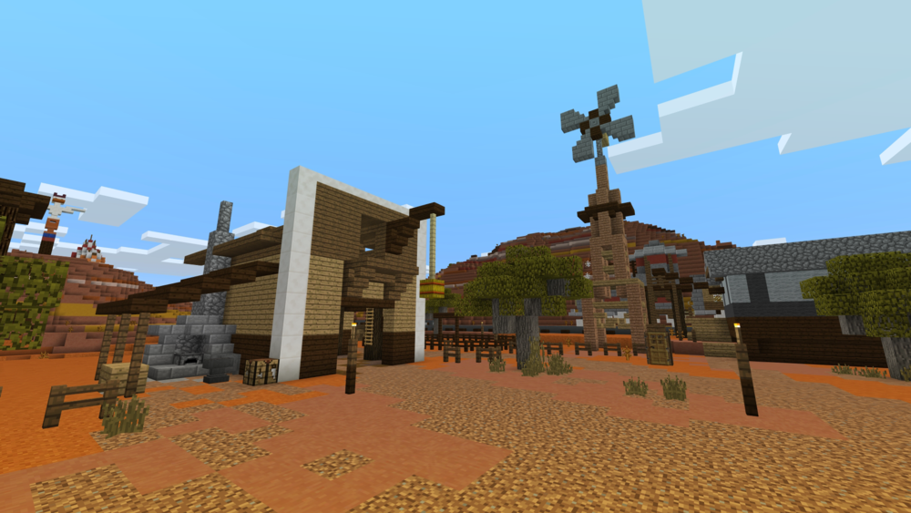noxcrew-minecraft-dustville.jpg