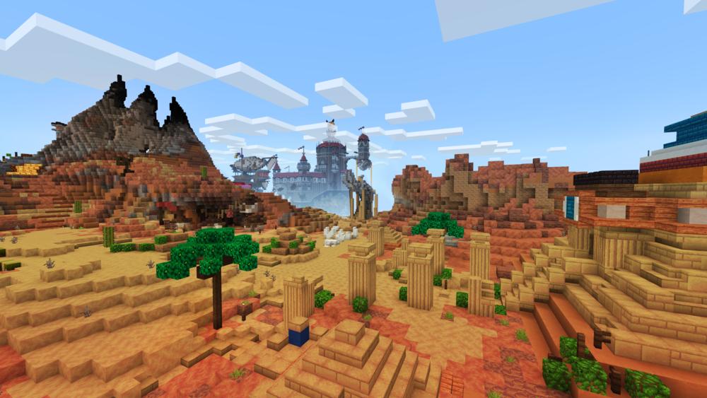 noxcrew-minecraft-adventurers-dream.jpg