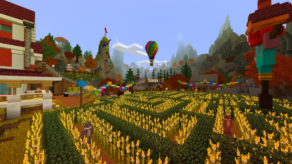 noxcrew-minecraft-autumn-mini-games-festival.jpg