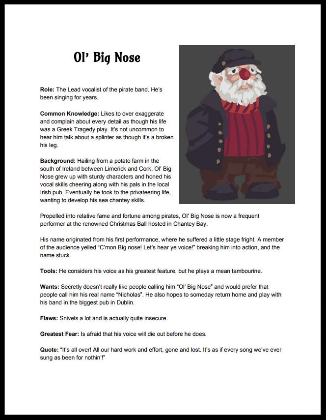 Ol Big Nose.png