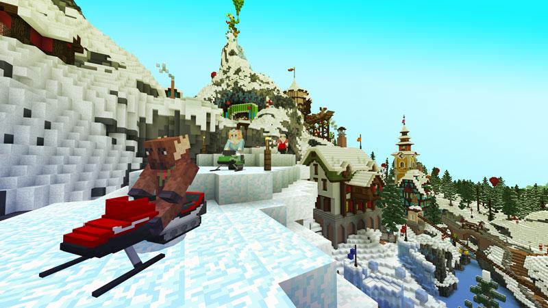 WinterMiniGamesFestival_screenshot_2.jpg