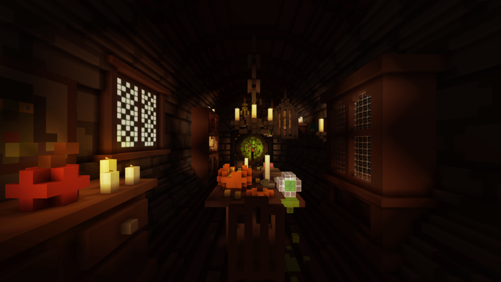 noxcrew-minecraft-dropper-of-horrors.jpg