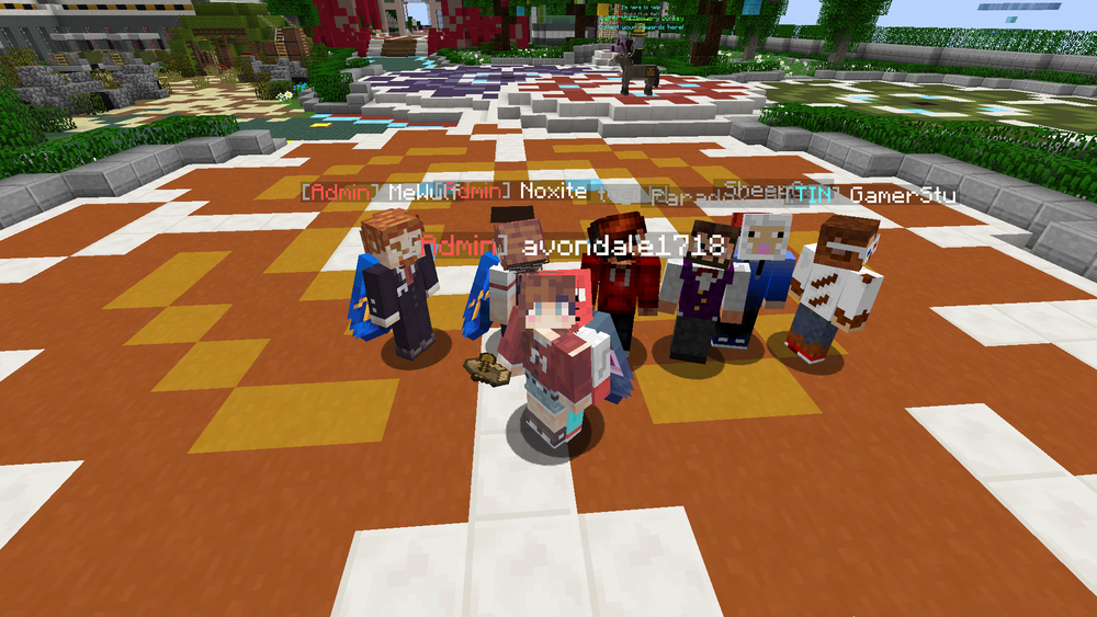 noxcrew-minecraft-meetup-patreon.png