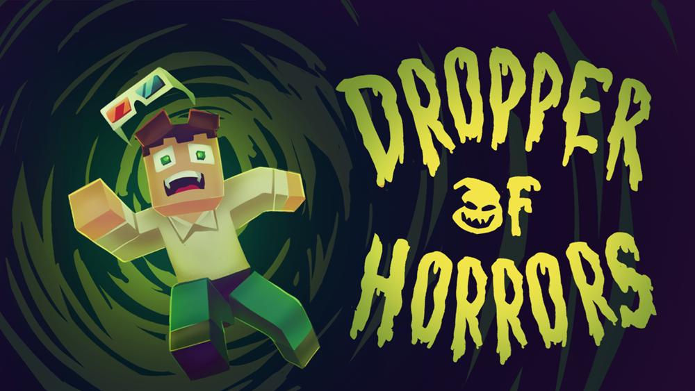 Dropper of Horrors Thumbnail.png