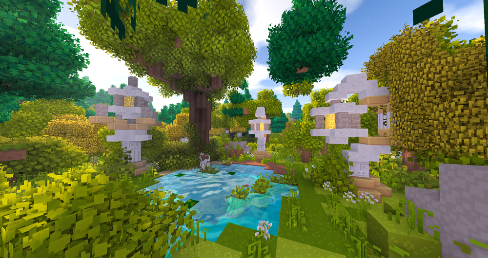 noxcrew-minecraft-java-survival-server.png