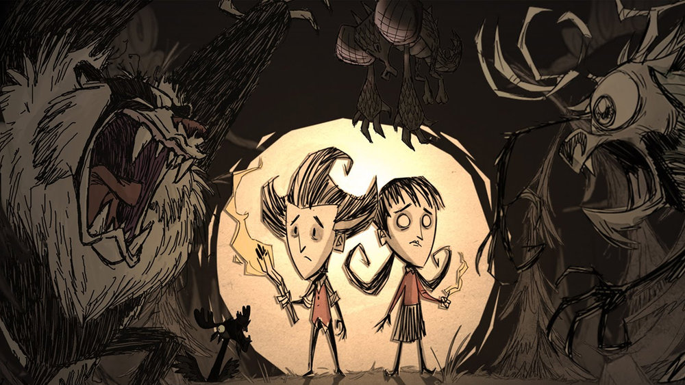 dont-starve-together-leaves-early-access-4.jpg