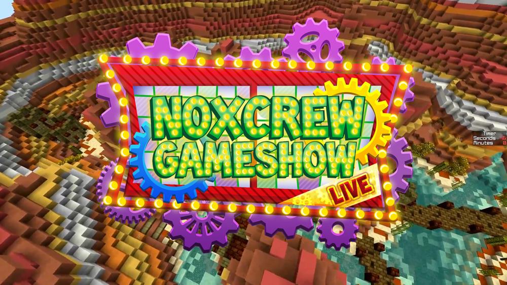 noxcrew-minecraft-gameshow.png