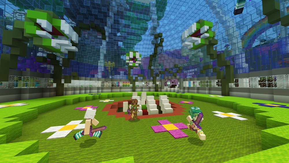 noxcrew-minecraft-spring-mini-games-festival.jpg