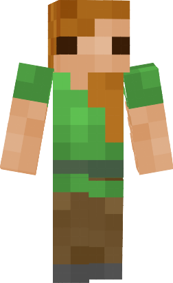 noxcrew-minecraft-tiny-footprints-alex-skin.jpg