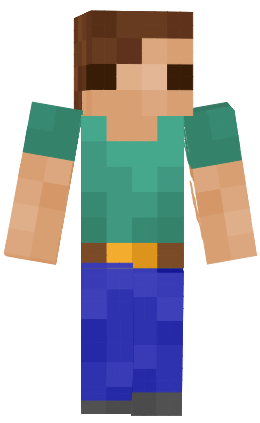 noxcrew-minecraft-tiny-footprints-steve-skin.jpg