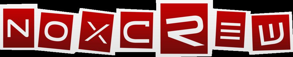 Noxcrew Logo Red.png