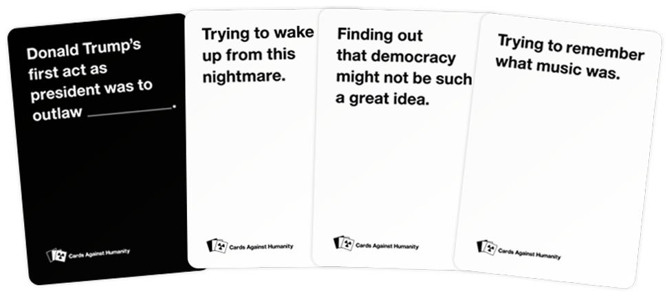 Cards Against Humanity-Trump.png