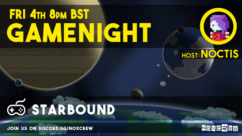 Starbound-4th-500.jpg