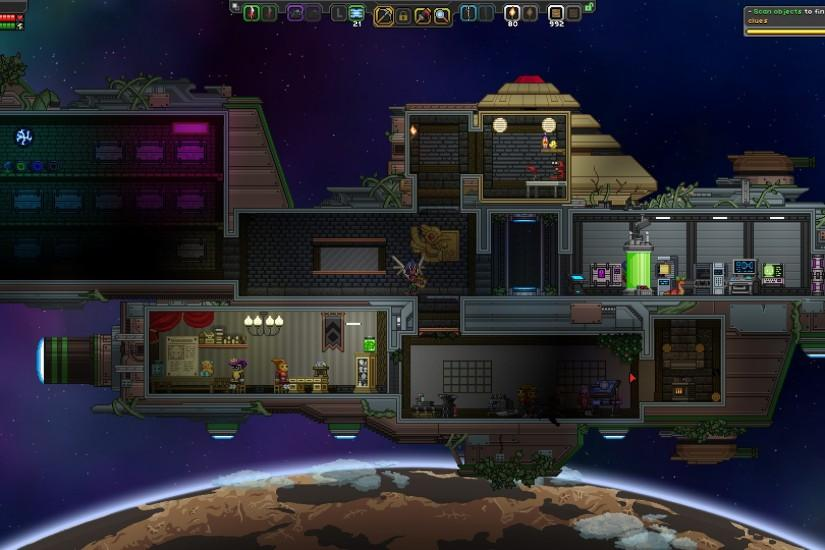Starbound Ship.jpg
