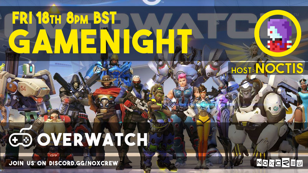 Overwatch-18th-May.jpg
