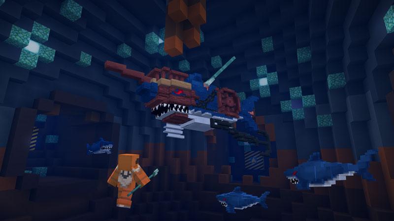 MonstersoftheDeep_screenshot_1.jpg