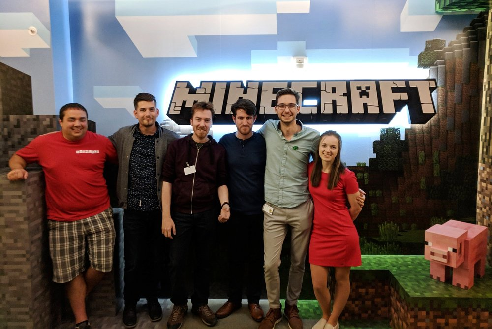 noxcrew-minecraft-microsoft-offices-redmond.png
