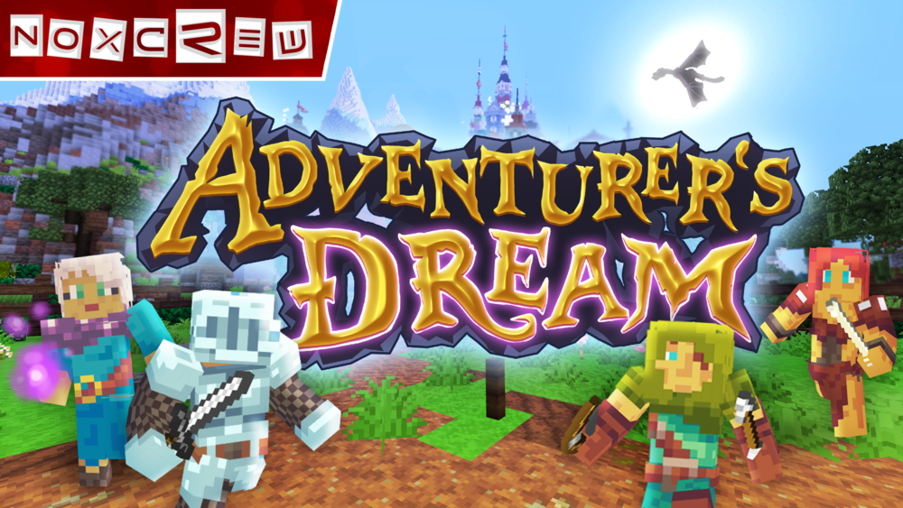 Adventurer's Dream FINAL MCPE.png