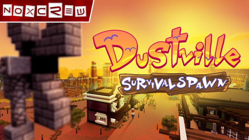 Dustville-Key-Art.jpg