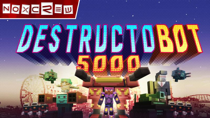Destructobot5000_Thumbnail_0.jpg.jpg