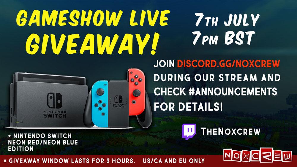 Gameshow-Live-Banner.jpg