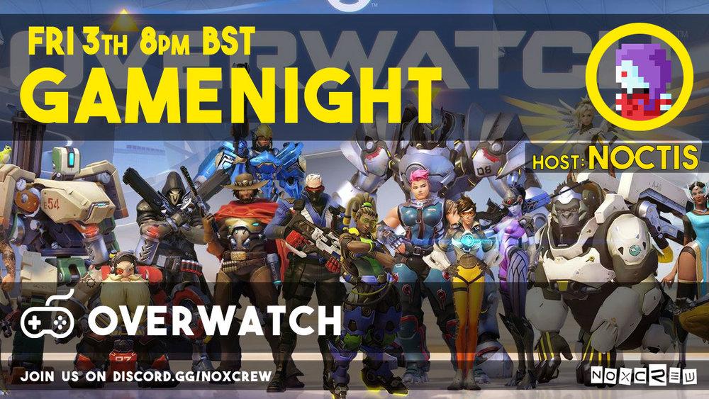 Overwatch-3rd-August.jpg
