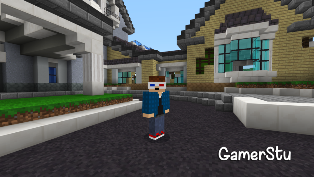 GamerStu1.png