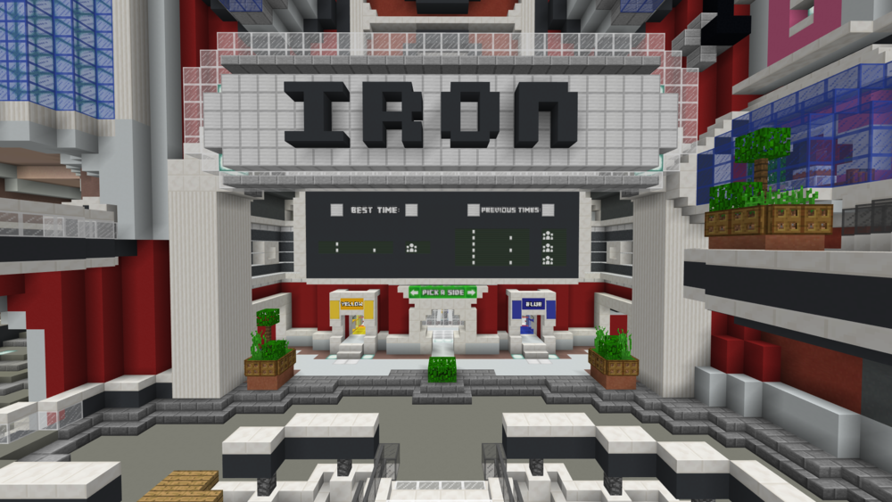 noxcrew-minecraft-GridRunners-IronCourse.png