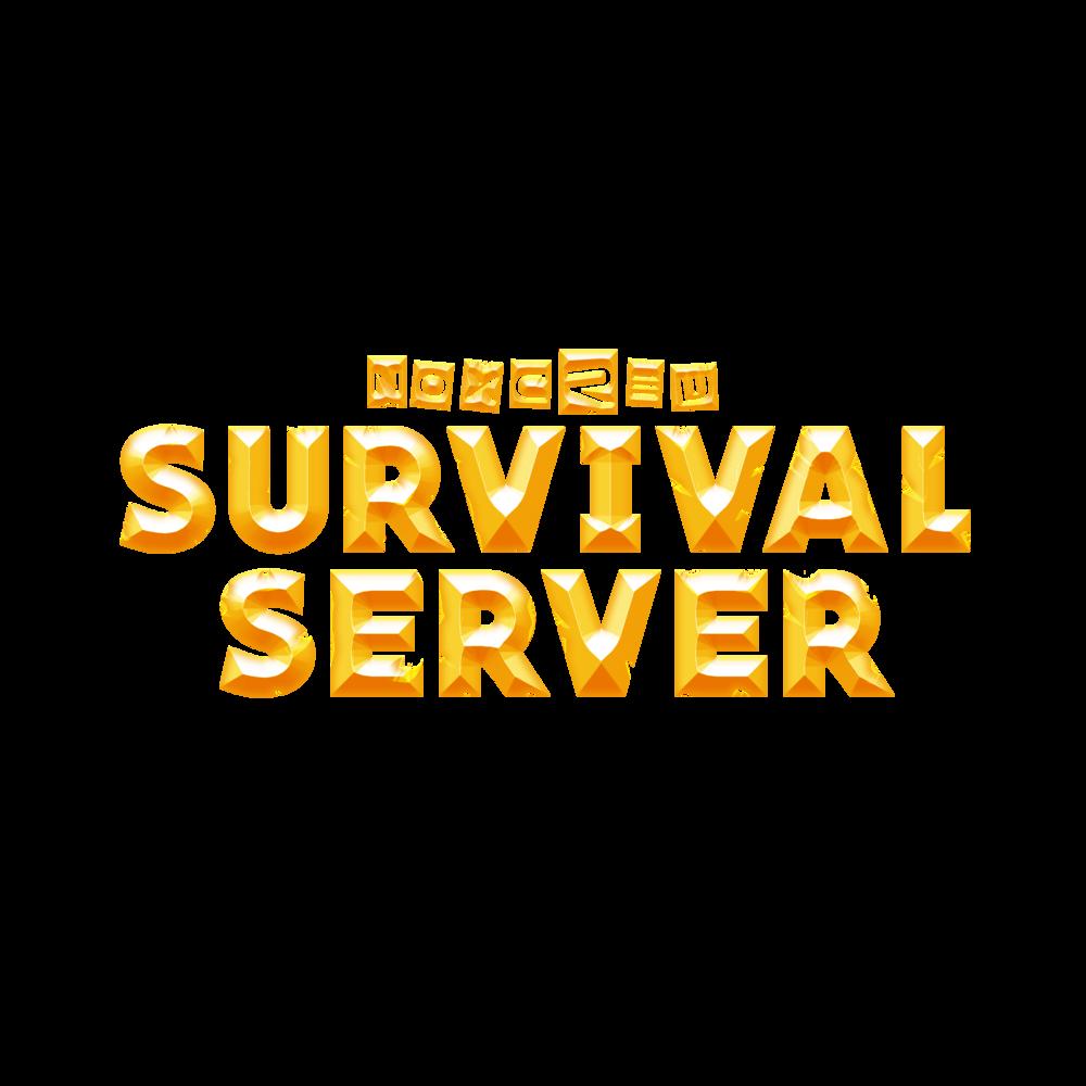noxcrew-java-survival-server.png