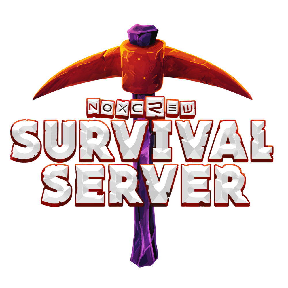 October 2018 Survival Server Logo.png