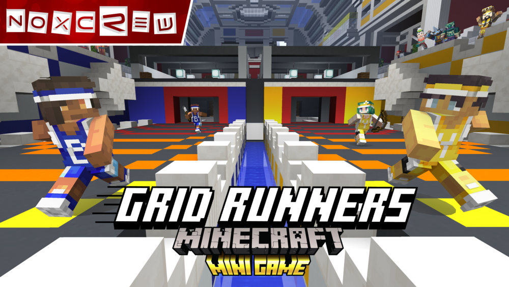 noxcrew-minecraft-grid-runners.png
