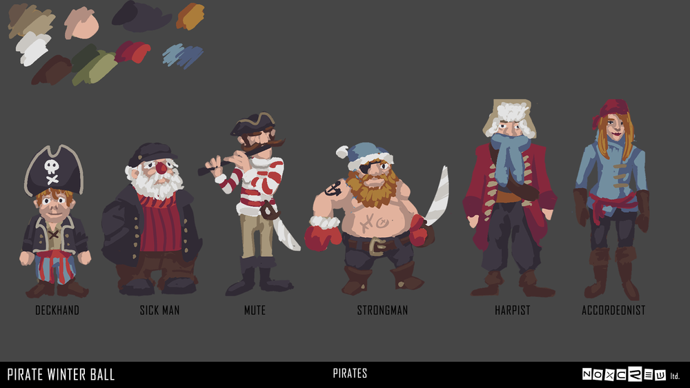 PWB-Concept-Pirates.png