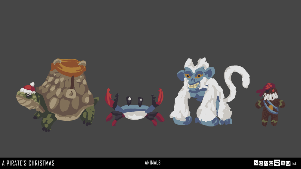 PWB-Concept-Animals.png